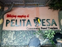 Pelita Desa Outbound Bogor