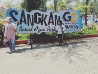 Cirebon Kids Holiday Spots Liburan Anak Informasi