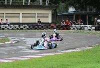 Gegaz Karting