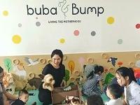 Buba & Bump