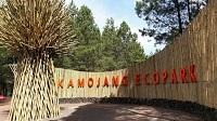 Kamojang Ecopark