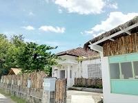 Wabisabi Guest House Jogja