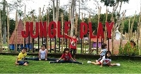 Jungle Play Bali