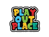 Play Out Place