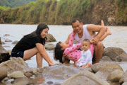 Exploring Java with Kids Part 1: Garut – Yogyakarta – Magelang