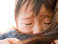 Ketika Terpisah dengan Si Kecil saat Liburan, Apa yang Harus Dilakukan Orangtua?