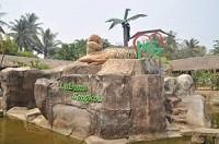 Lubana Sengkol