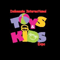 Indonesia International Toys & Kids Expo 2020