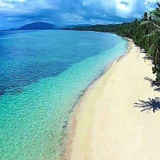 Pulau Wowoni