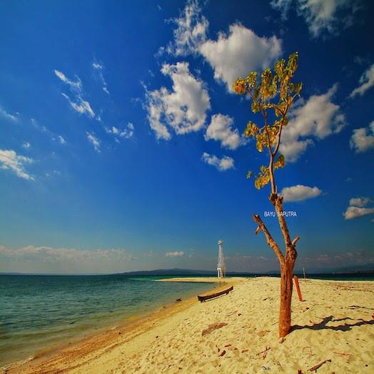 Pulau Kadatung