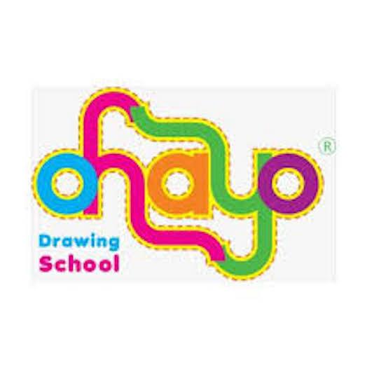 Ohayo Drawing School